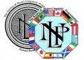 PNL Master Practitioner a Reggio Emilia