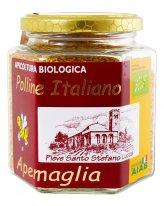 Polline Italiano Bio