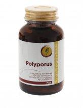 Polyporus Plus - 90 Compresse