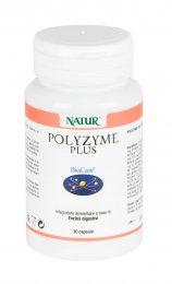 Polyzyme Plus - Enzimi digestivi