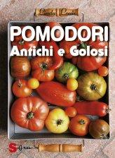 Pomodori Antichi e Golosi