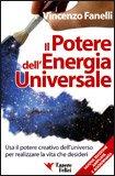 Potere-energia-univer
