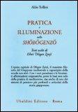 Pratica e Illuminazione nello Shobogenzo