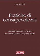 Pratiche di Consapevolezza - Libro