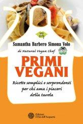 Primi Vegani