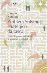 Problem Solving Strategico da Tasca