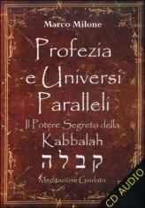Profezia e Universi Paralleli - CD