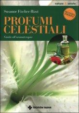 Profumi Celestiali - Libro