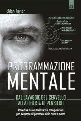 Programmazione Mentale - Libro