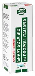 Propolit - Spray Gola alla Propoli - Bambini