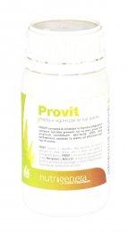 Provit - Fertilizzante per la Microflora del Terreno