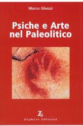 Psiche e Arte nel Paleolitico