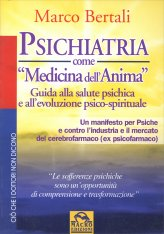 viagra cheap prescription