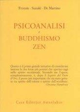Psicoanalisi e Buddhismo Zen - Libro