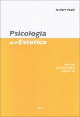 Psicologia dell'Estetica - Libro
