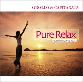 Pure Relax - CD