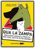 Qua la Zampa