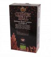 Quinoa Real - Quinoa Nera