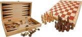 Raccolta Giochi da Tavolo