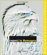 Rapaci in Romagna