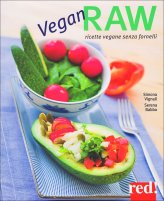 Vegan Raw