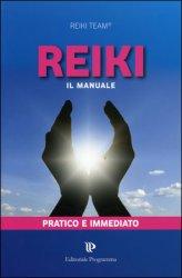 Reiki - Il Manuale
