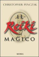 Il Reiki Magico
