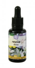 Emergenza Resque - 30 ml
