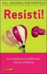 Resisti!