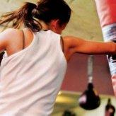 Revolution Coaching: Il Metodo Facile per Perdere Pancia, Grasso e Cellulite