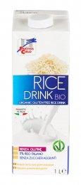 Rice Drink Bio senza Glutine