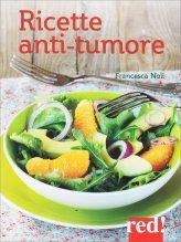 Ricette Anti-tumore