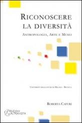 Riconoscere la Diversità