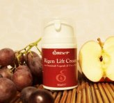 Rigen Lift Cream