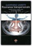 Risonanza Transpersonale