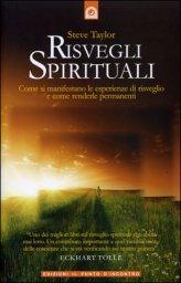 Risvegli Spirituali