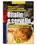 Emea: il Ritalin fa male, ma vendetelo lo stesso 1