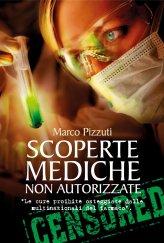 Rivelazioni Mediche Non Autorizzate - Libro