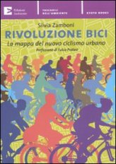 Rivoluzione Bici