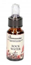 Rock Water - Acqua di Roccia