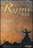 Rumi - DVD