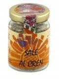 Sale al Creen