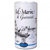Sale Fino Grigio - 250 gr
