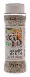 Sale Marino alle Alghe
