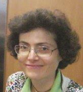 Saluterme 2015: LA DIETA VERDE PER PREVENZIONE E CURA con MICHELA DE PETRIS