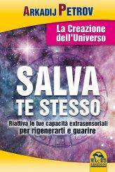 Salva Te Stesso - La Creazione dell'Universo - Libro