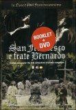 San Francesco e Frate Bernardo - DVD
