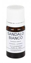 Sandalo Bianco - Olio Essenziale Puro