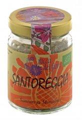 Santoreggia - 15 gr
