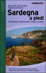 Sardegna a Piedi